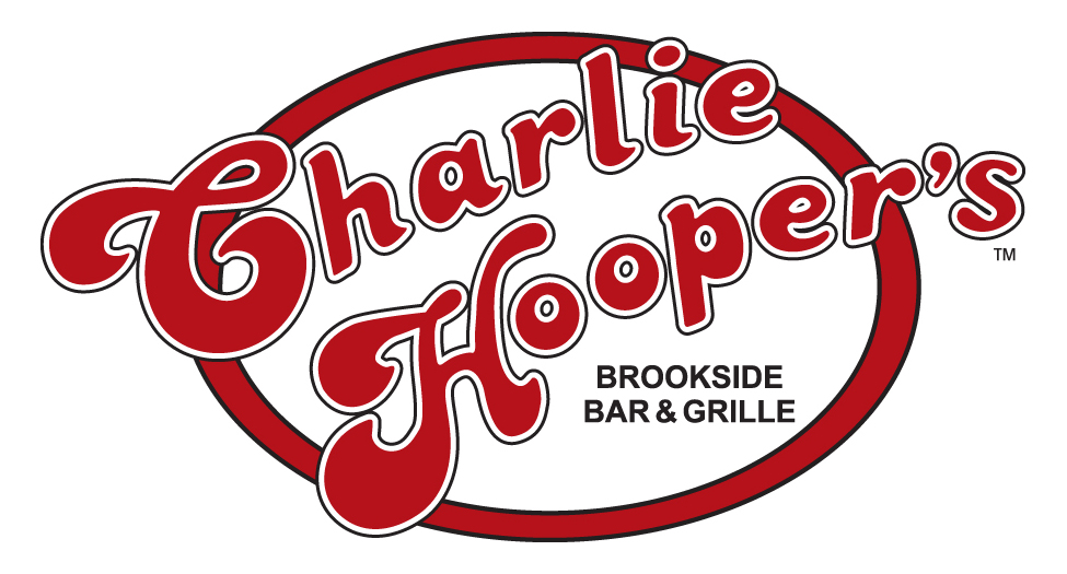 Charlie Hoopers