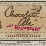 ChocolateAleRaspberryWeb